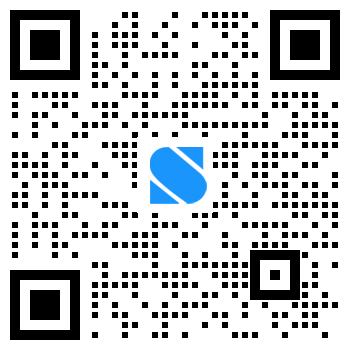 mrw短网址客服微信